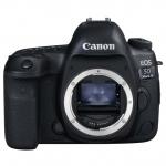 Зеркальная камера Canon EOS 5D Mark IV Body