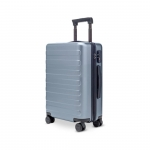 "Чемодан Xiaomi 90 Points Seven Bar Suitcase 20"" Светло-Синий"
