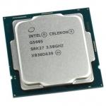 Процессор CPU Intel Celeron G5905