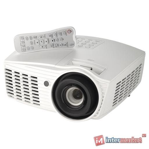 Проектор OptomaHD50