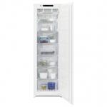 Морозильник-шкаф Electrolux EUN 92244 AW