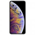 Смартфон Apple iPhone Xs Max 64GB Silver