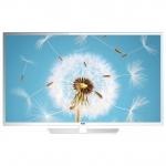 Телевизор LED Haier LE24M660F
