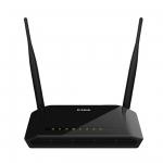 Wi-Fi роутер D-link DIR-615S