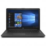 Ноутбук HP 250 G7 8AC86EA UMA i3-8130U,15.6 FHD,8GB,1TB,DOS,DVD-Wr,1yw,kbd TP,Wi-Fi+BT,Silver,VGA Webcam