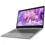 Ноутбук LENOVO IdeaPad 3 15IGL05 (81WQ000JRK) 15.6