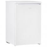 Однокамерный холодильник Shivaki HS-137RN, Белый
