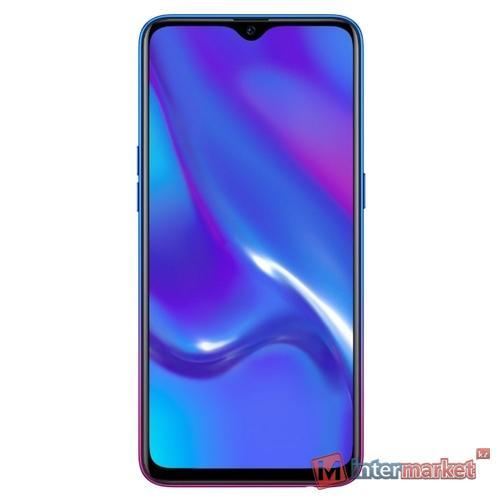 Смартфон OPPO RX17 Neo ASTRAL BLUE