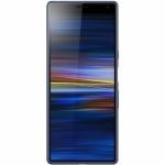 Смартфон Sony Xperia 10, I4113RU/L, Navy(627579)