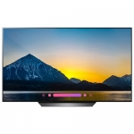 Телевизор LG OLED55B8P