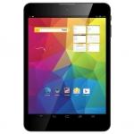 Планшет TeXet X-pad STYLE 8 3G, 16Gb, Wi-Fi