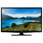 Телевизор Samsung UE28J4100AKXKZ