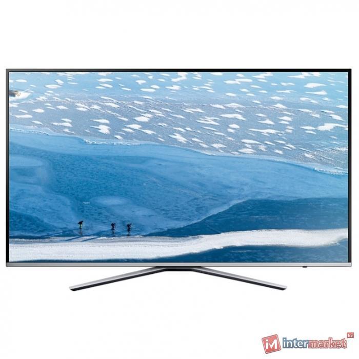 Телевизор Samsung UE55KU6400UXCE