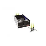 Кулер Thermaltake Bigwater 760 Pro (CLW0220)