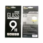 Защитное стекло A-Case для Galaxy J5 2017 (734705)(073447)